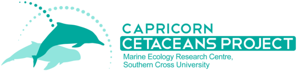 Me Cetaceans Research Group